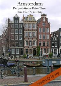 amsterdam-reisefuehrer-staedtetrip-by-arp
