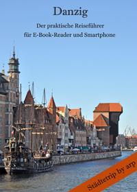danzig-reisefuehrer-staedtetrip-by-arp