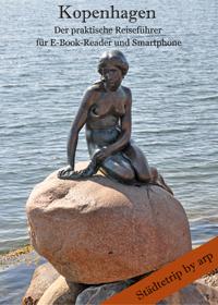 kopenhagen-reisefuehrer-staedtetrip-by-arp