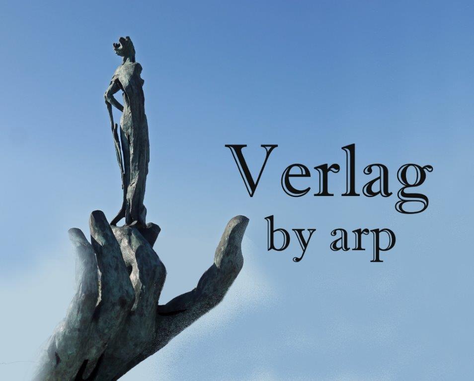 Verlag by arp
