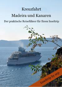 madeira-und-kanaren-reisefuehrer