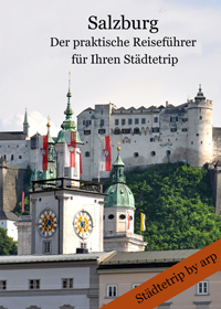 salzburg-reisefuehrer-staedtetrip-by-arp
