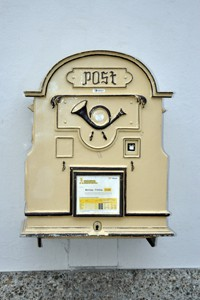klecksi-schreiber-briefkasten