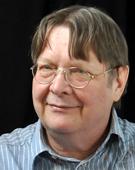 Dieter Walter - Lektor