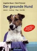 HP 181x248 Gesunde Hund
