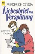HP 181x248 Liebesbrief