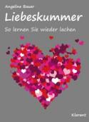 HP 181x248 Liebeskummer-2