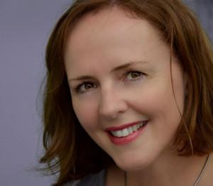 Angelika Lauriel - Stammzellenspende