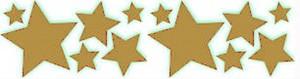 Sterne-vergben-bei-Rezensionen