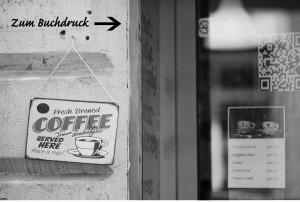 Buchdruckcafé