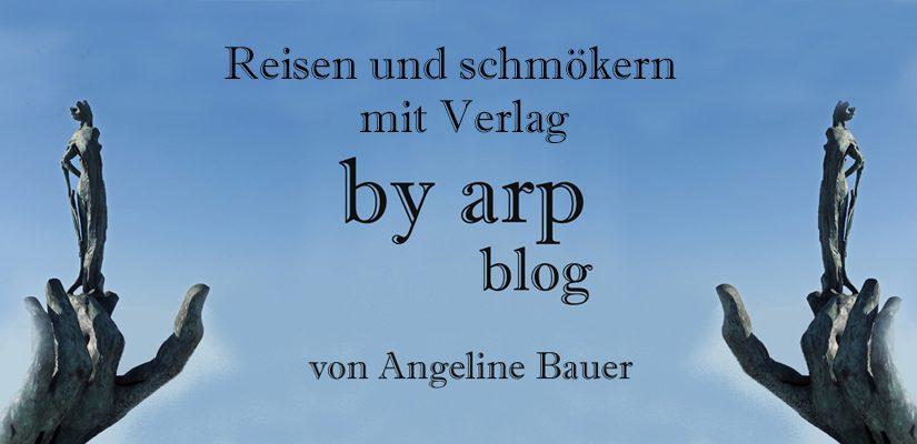 Rezension der Anthologie NÄHE – Literaturpreis Grassauer Deichelbohrer