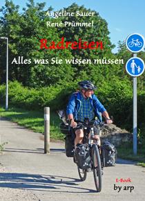 Radreisen - alles was wichtig ist